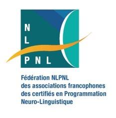 MEMBRE DE LA FEDERATION NLPNL DES ASSOCIATIONS FRANCOPHONES DES CERTIFIES EN PNL