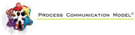 PROCESS'COM®  - FORMEE A LA PROCESS COMMUNICATION MANAGEMENT - NIVEAU I