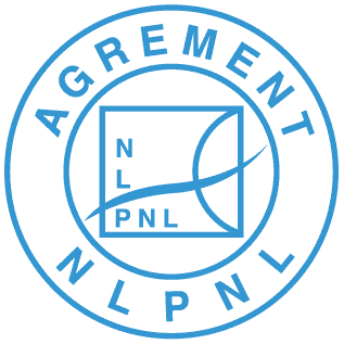 ENSEIGNEMENT : INSTITUT REPERE, AGREE PAR L'ASSOCIATION NLPNL